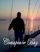 Chesapeake Bay Sampler Visit the Chesapeake Bay  Real Estate, Bed and Breakfasts, Vacation Rentals, Restaurants, Cruises, Charters